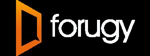 Forugy